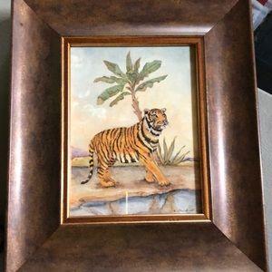 Wildlife Frames (51)